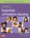 Wong's Essentials of Pediatric Nursing - Elsevier eBook on VitalSource, 9th Edition
