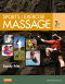 Sports & Exercise Massage, 2nd Edition