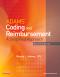 Adams' Coding and Reimbursement, 4th Edition