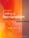 Evolve Resources for Adams' Coding and Reimbursement, 4th Edition