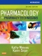 Workbook for Pharmacology for Pharmacy Technicians, 2nd Edition
