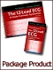 Evolve Resources for The 12-Lead ECG in Acute Coronary Syndromes, 3rd Edition