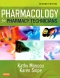 Pharmacology for Pharmacy Technicians Elsevier eBook on VitalSource, 2nd Edition