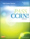 Evolve Resources for PASS CCRN®!, 4th Edition