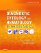 Diagnostic Cytology and Hematology of the Dog and Cat - Elsevier eBook on VitalSource, 4th Edition