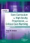 AACN Core Curriculum for High Acuity, Progressive and Critical Care Nursing - Elsevier eBook on VitalSource, 7th Edition