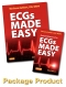 ECGs Made Easy - Elsevier eBook on VitalSource, 5th Edition