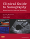 Clinical Guide to Sonography, 2nd Edition
