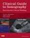Clinical Guide to Sonography - Elsevier eBook on VitalSource, 2nd Edition