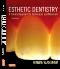 Esthetic Dentistry, 3rd Edition