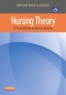 Nursing Theory, 5th Edition