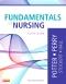 Fundamentals of Nursing - Elsevier eBook on VitalSource, 8th Edition