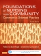 Evolve Resources for Foundations of Nursing in the Community, 4th Edition