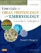 Evolve Resources for Essentials of Oral Histology and Embryology, 4th Edition