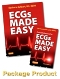 Evolve Resources for ECGs Made Easy, 5th Edition