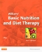 Nutrition Concepts Online for Williams' Basic Nutrition and Diet Therapy, 14th Edition