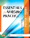 Essentials for Nursing Practice - Elsevier eBook on VitalSource, 8th Edition