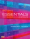 Evolve Resources for Mosby's Essentials for Nursing Assistants, 5th Edition