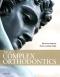 Atlas of Complex Orthodontics - Elsevier eBook on VitalSource
