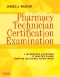 Mosby's Review for the Pharmacy Technician Certification Examination - Elsevier eBook on VitalSource, 3rd Edition