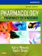 Workbook for Pharmacology for Pharmacy Technicians - Elsevier eBook on VitalSource, 2nd Edition