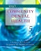 Jong's Community Dental Health - Elsevier eBook on VitalSource, 5th Edition