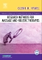 Research Methods for Massage and Holistic Therapies - Elsevier eBook on VitalSource