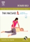 Thai Massage - Elsevier eBook on VitalSource, 2nd Edition