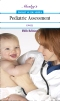 Mosby's Pocket Guide to Pediatric Assessment - Elsevier eBook on VitalSource, 5th Edition