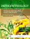 Pathophysiology - Elsevier eBook on VitalSource, 7th Edition