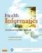 Evolve Resources for Health Informatics