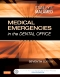 Medical Emergencies in the Dental Office, 7th Edition
