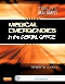 Medical Emergencies in the Dental Office - Elsevier eBook on VitalSource, 7th Edition