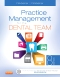 Evolve Resources for Practice Management for the Dental Team, 8th Edition