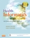 Health Informatics - Elsevier eBook on Vitalsource