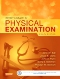 Seidel's Guide to Physical Examination - Elsevier eBook on VitalSource, 8th Edition