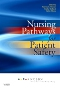 Nursing Pathways for Patient Safety - Elsevier eBook on VitalSource