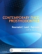 Contemporary Fixed Prosthodontics - Elsevier eBook on VitalSource, 5th Edition