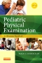 Pediatric Physical Examination - Elsevier eBook on VitalSource, 2nd Edition