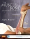 The Muscle and Bone Palpation Manual with Trigger Points, Referral Patterns and Stretching - Elsevier eBook on VitalSource, 2nd Edition