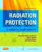 Radiation Protection in Medical Radiography - Elsevier eBook on VitalSource, 7th Edition