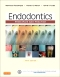 Endodontics - Elsevier eBook on VitalSource, 5th Edition