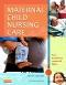 Maternal Child Nursing Care - Elsevier eBook on VitalSource, 5th Edition