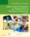 Evolve Resources for Small Animal Emergency and Critical Care for Veterinary Technicians, 3rd Edition