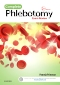 Evolve Exam Review for Complete Phlebotomy Exam Review, 2nd Edition