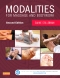Modalities for Massage and Bodywork, 2nd Edition