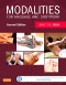 Modalities for Massage and Bodywork - Elsevier eBook on VitalSource, 2nd Edition