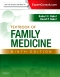 Textbook of Family Medicine, 9th Edition