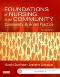 Foundations of Nursing in the Community - Elsevier eBook on VitalSource, 4th Edition