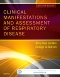Clinical Manifestations and Assessment of Respiratory Disease - Elsevier eBook on VitalSource, 7th Edition